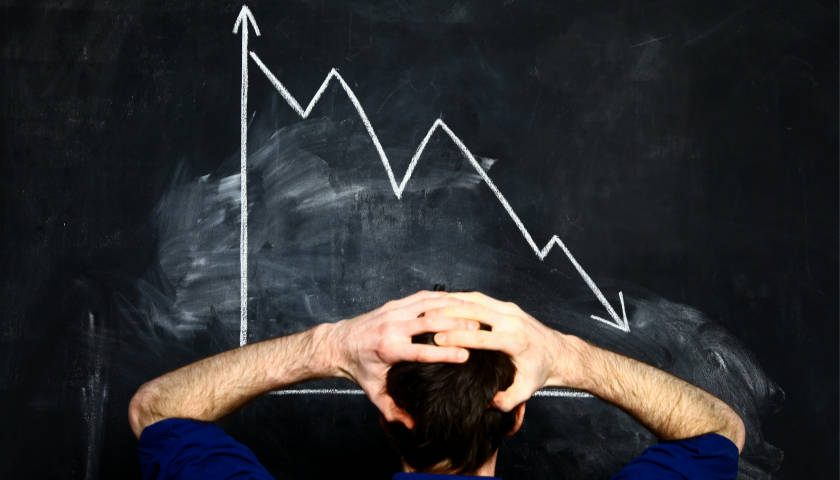 """慈文传媒定增""""后遗症"""",中山证券启晨1号净值累计下跌82.65%                                       图3"""
