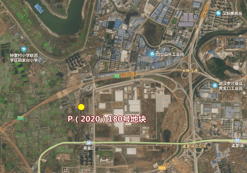 郁南人口有多少人口2020_郁南收费站