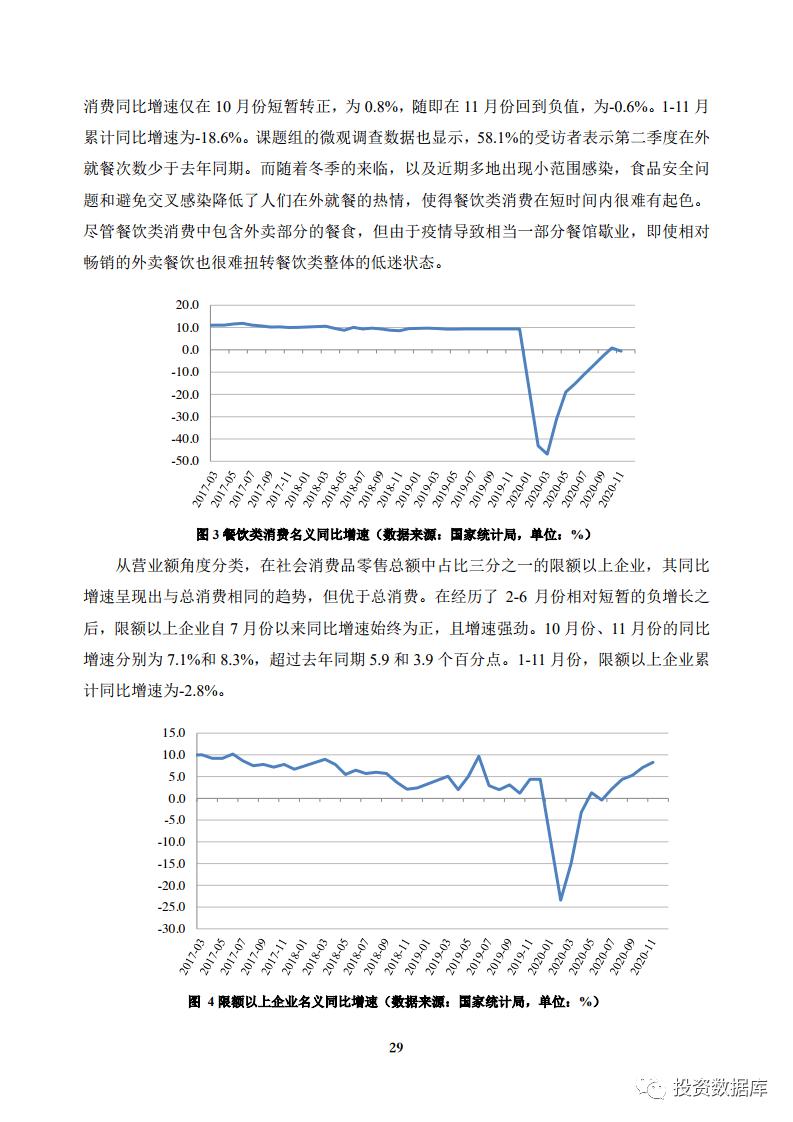 在宏观经济分析中总量分析法是_swot分析法自我分析图
