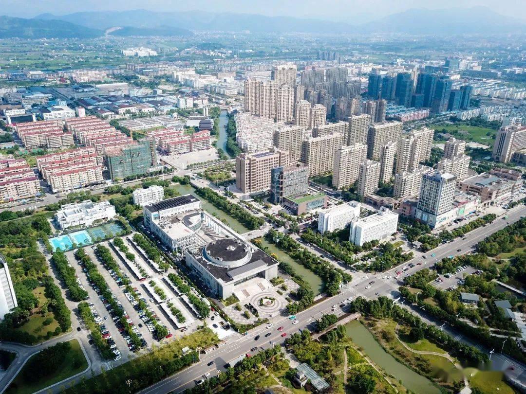 喜讯!苍南县荣获浙江省第三批全域旅游示范县称号