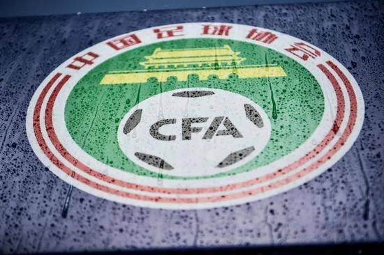 【亚博取款曝顾秒到账】 中国足球年度十大事件:归化是焦点 恒大未来受关注