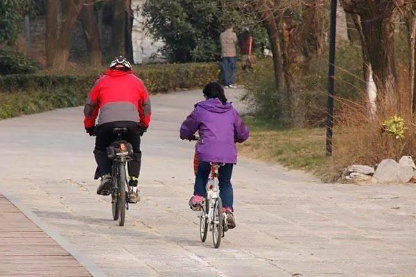 《柳叶刀》发布:4项运动可增寿,第一名能降低47%的全因死亡率