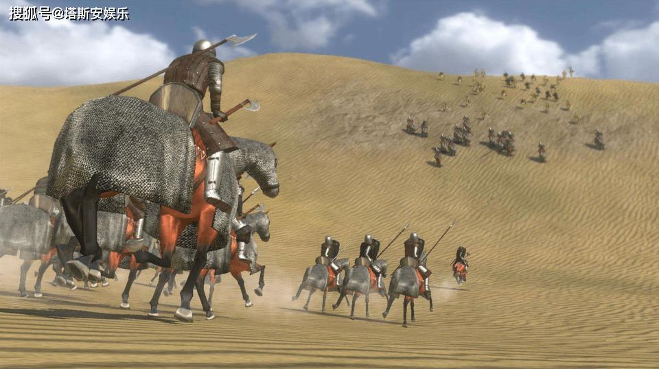 魔兽rpg排行_排行前十名的RPG角色扮演游戏