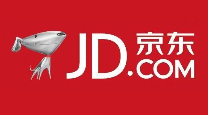 【JD。COM的内推产品帖】世界500强,周末休息,福利好,还有很多内推帖等着你