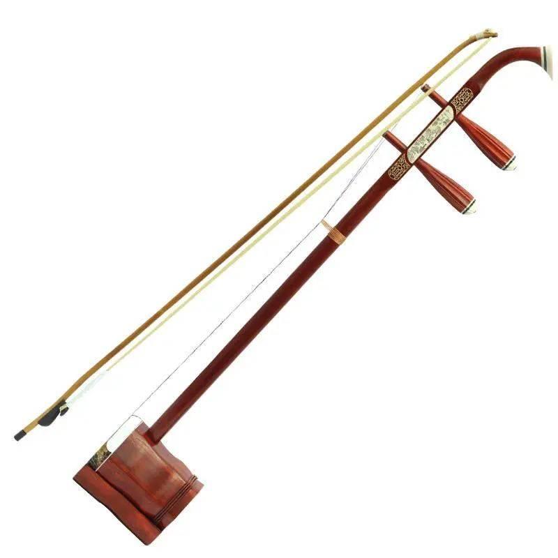 【享乐特惠】鼓、古琴、二胡......2020民乐版单欢度佳节