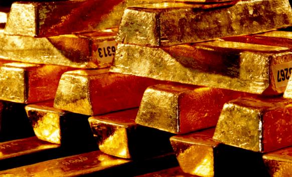 疫情反复!黄金能否成为2021年最佳避险资产,国内有哪些投资方式?