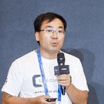 阿里云技术天团空降 CSDN 独家在线峰会,揭秘核心竞争力  第8张