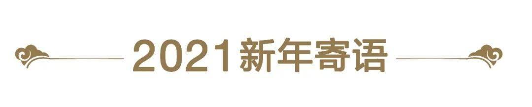 巨人网络吴萌:追求长期价值,推动游戏产业健康发展丨2021寄语