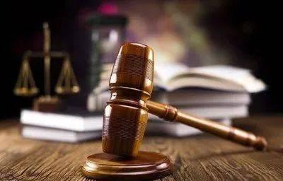 云南:男子前科累累,出狱3年后又杀死了自己小17岁的女友!被判了死刑!