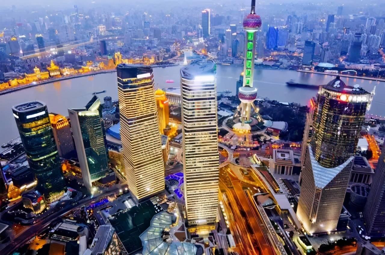 西安主城区人口_西安常住人口1300万,主城区人口900万人,做好成为1500万人口城市