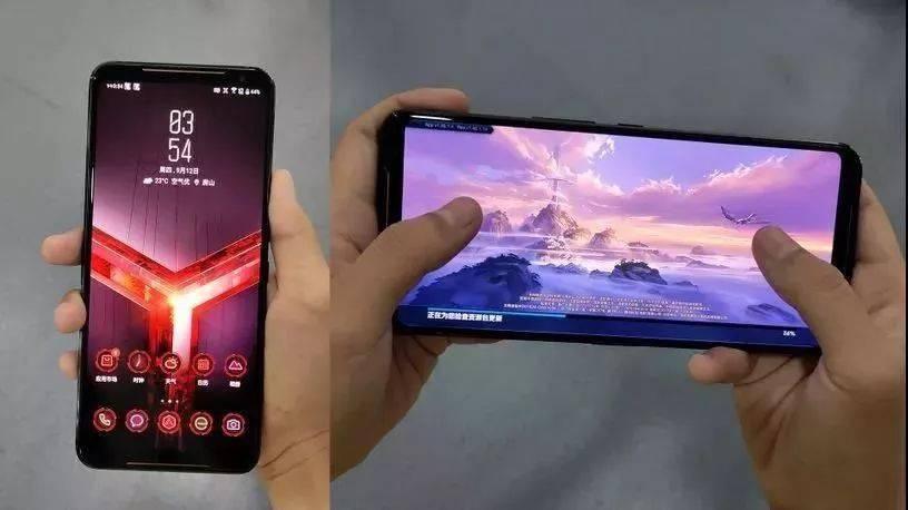 2021年手机趋势:更快更轻薄,快充将成标配