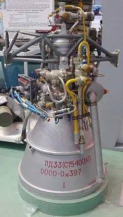发动机随笔(2)