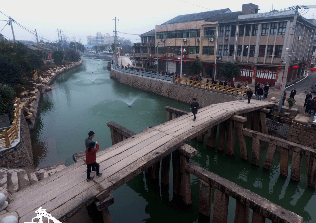 瑞安陶山镇入选省级千年古镇!