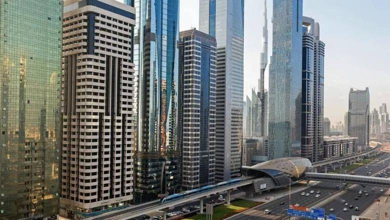 专家提议:迪拜租房合同的租金价格将三年不变