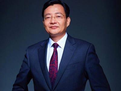 李大霄:刘连阳反映,进入市场的资金等不及外资横扫200多亿,应该高度重视