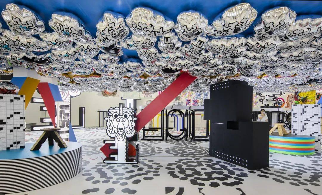 独家专访|M/M(Paris):以设计与世界对话