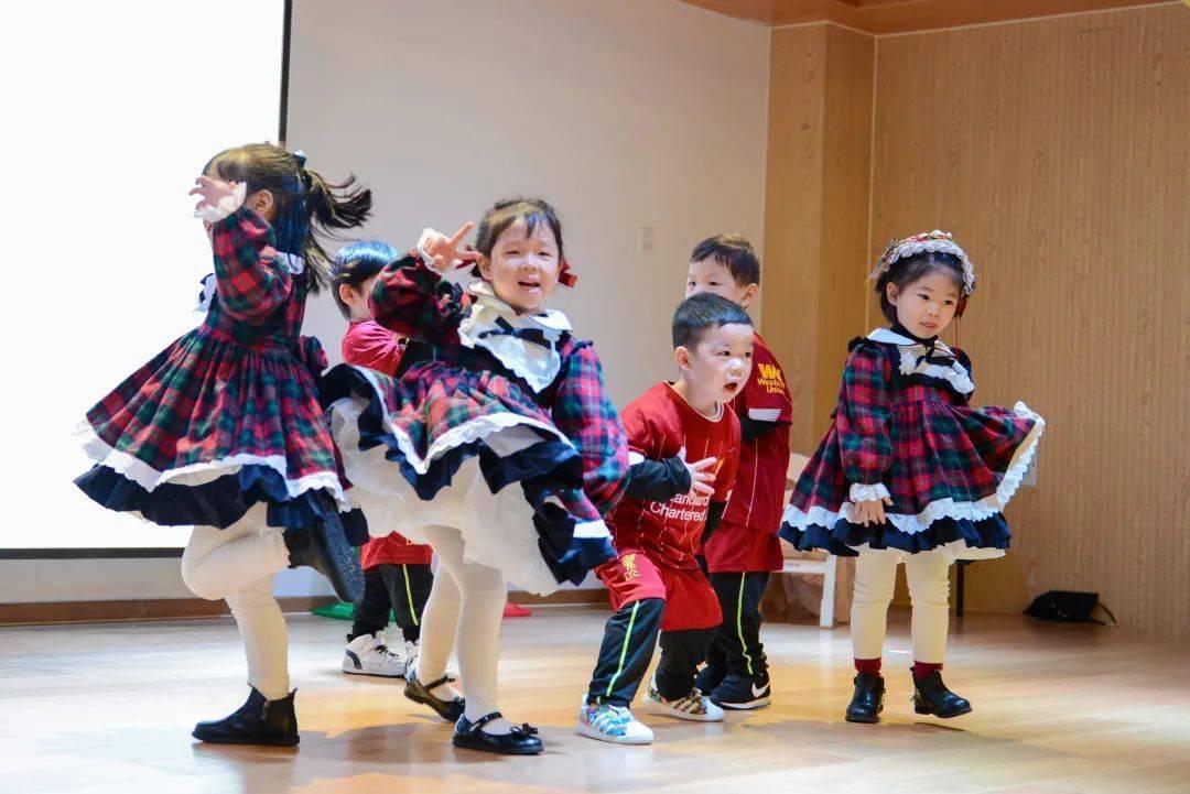 萧山这所幼儿园开启春季招生,园区大环境好,背景实力雄厚!超40%老师是研究生学历  第39张