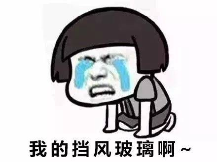 """""""降温2.0""""来袭!收下这份汽车除冰小妙招→"""