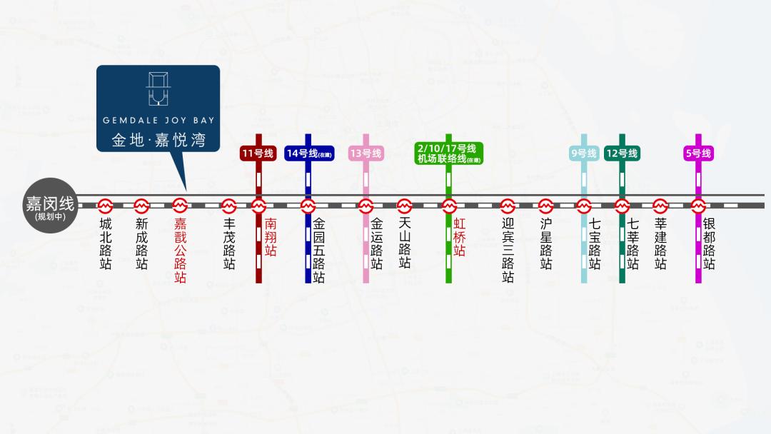 2021年新晋宝藏地铁盘,你不得不看