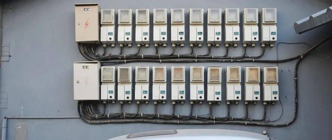 3月1日起,这些水电气暖不合理收费要取消!