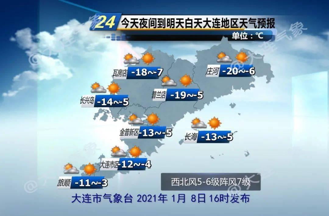 三九至  气温缓慢回升