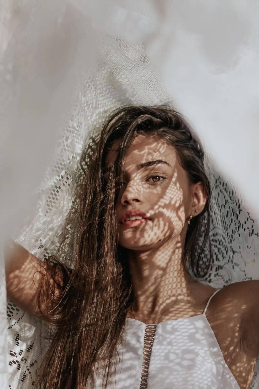 """白百何离婚5年首次发声:睡在一起的每个晚上,我只想""""杀""""了自己_生活"""