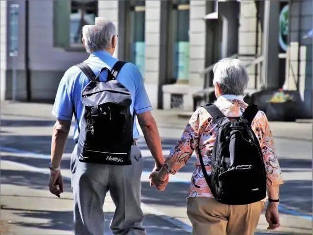 """""""十四五""""新词典:法定退休年龄,会怎么变?"""