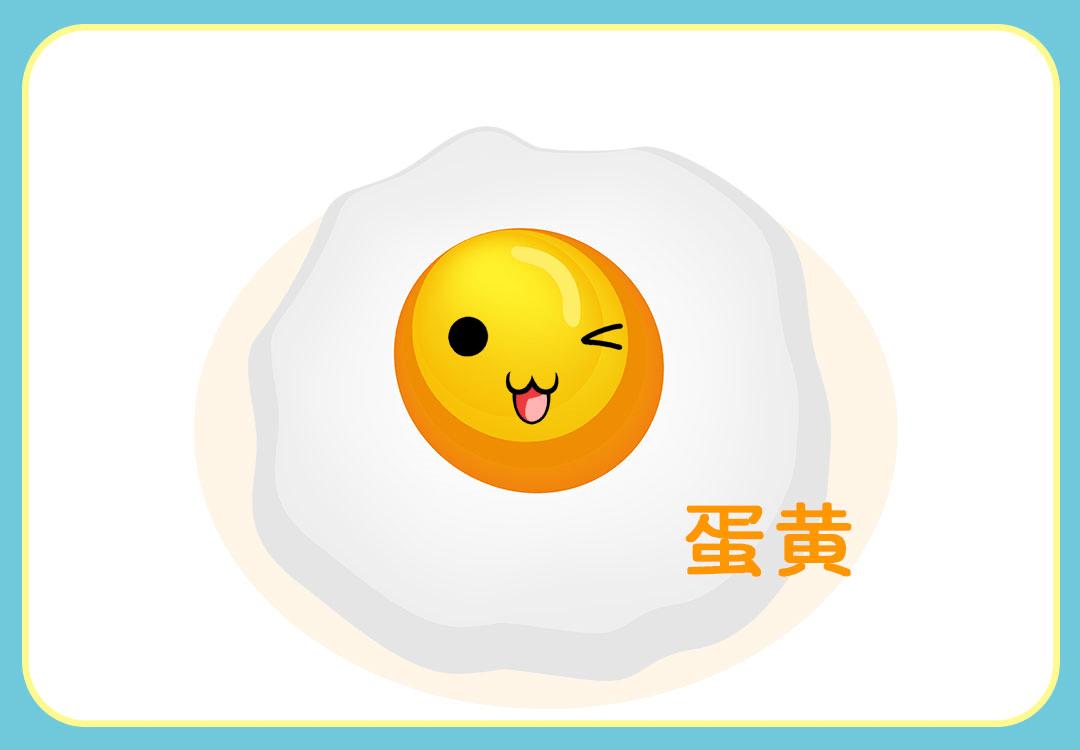 低聚果糖会对牙齿造成负担?速冻会让酵母失活?肉蛋什么时候添加?  第4张