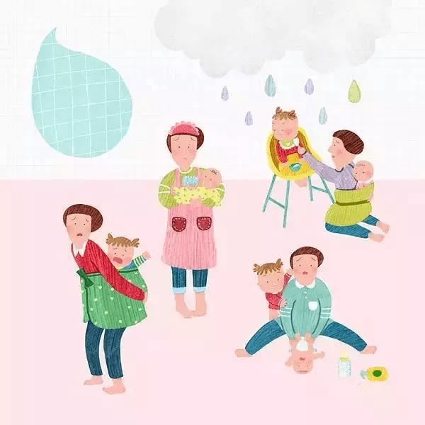 如果你家孩子有这6种表现,可能智商极高,爸妈千万别埋没了  第2张