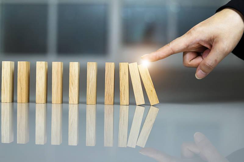 """结构化发行迎监管""""重锤""""!海通证券及两家子公司均收交易商协会罚单"""