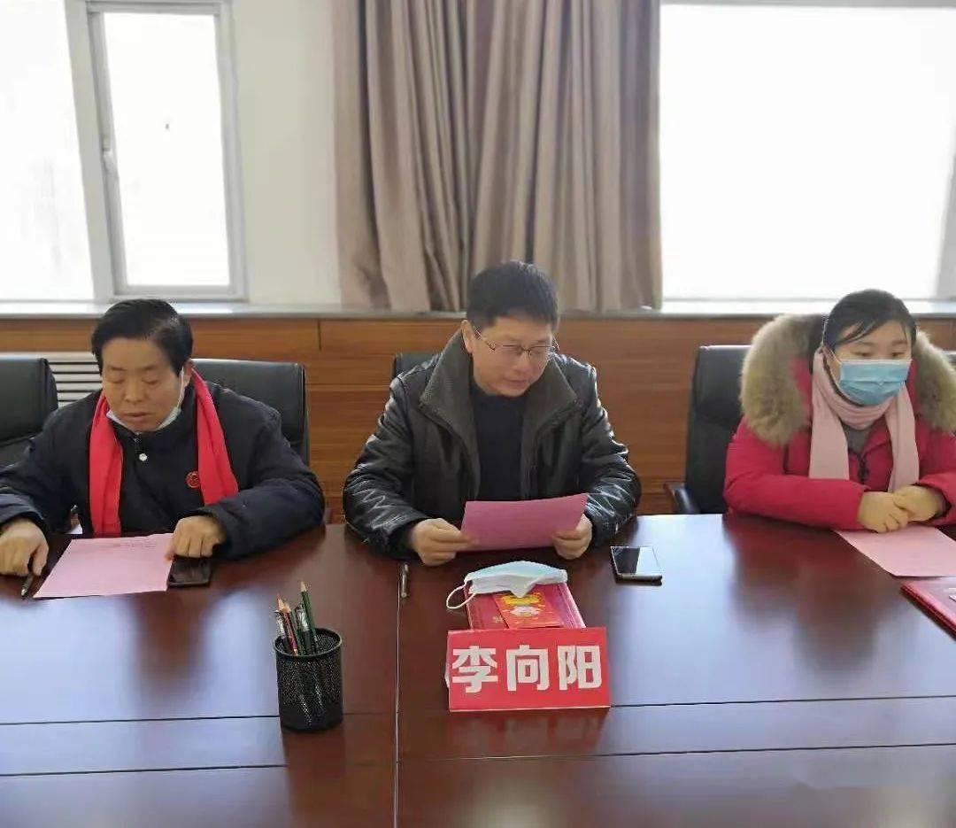 偃师人口_洛阳偃师医护人员走进工地为重点项目正常进展保驾护航