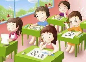 期末考试来了!这些考场应答技巧和注意事项,快转给孩子!