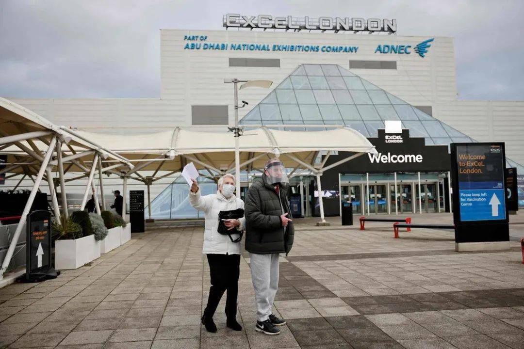 英国游客来阿联酋欢迎光临,阿联酋游客去英国需