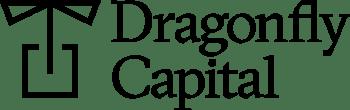 红杉中国成为Dragonfly基金战略合伙人