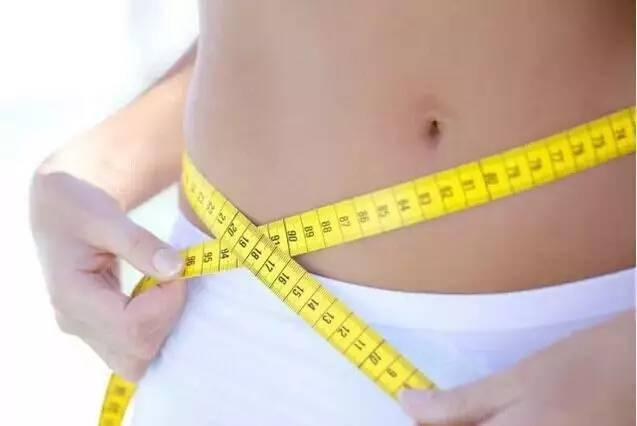 80%的胖肚子都有脂肪肝