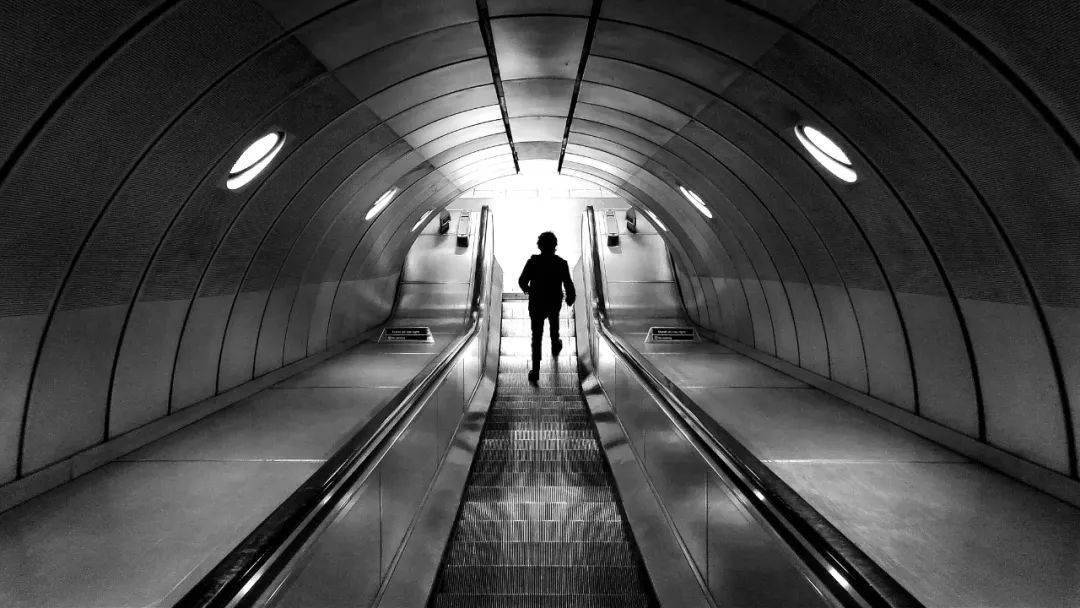 邵宇 陈达飞丨隧道尽头:混沌中的10个确定性——展望未来十年