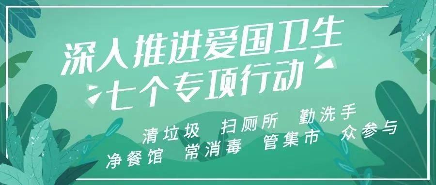 """""""春城之约""""短视频大赛月奖出炉 展示云南生物多样性之美"""