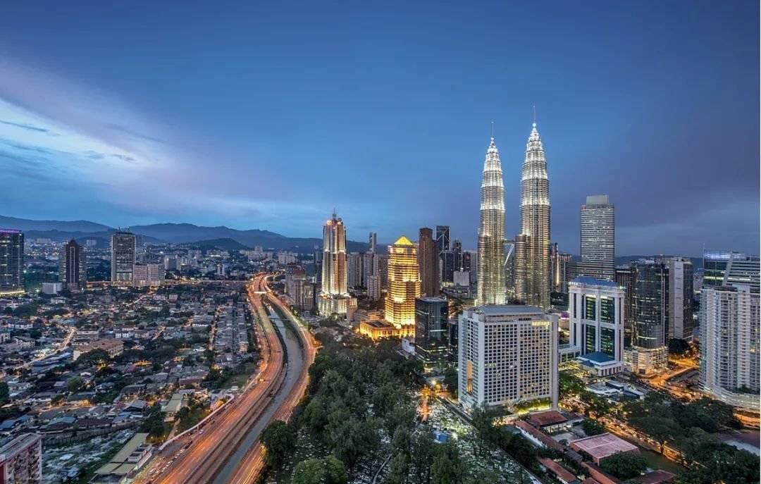重磅消息!1月16日福州展,get马来西亚第二家园置业留学最新动态解读