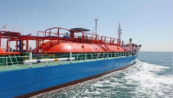 市场份额仅相差2%,中国船企错失了这个全球第一