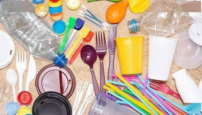 河源出新招:到明年底,市区这些场所将禁止使用不可降解塑料袋!