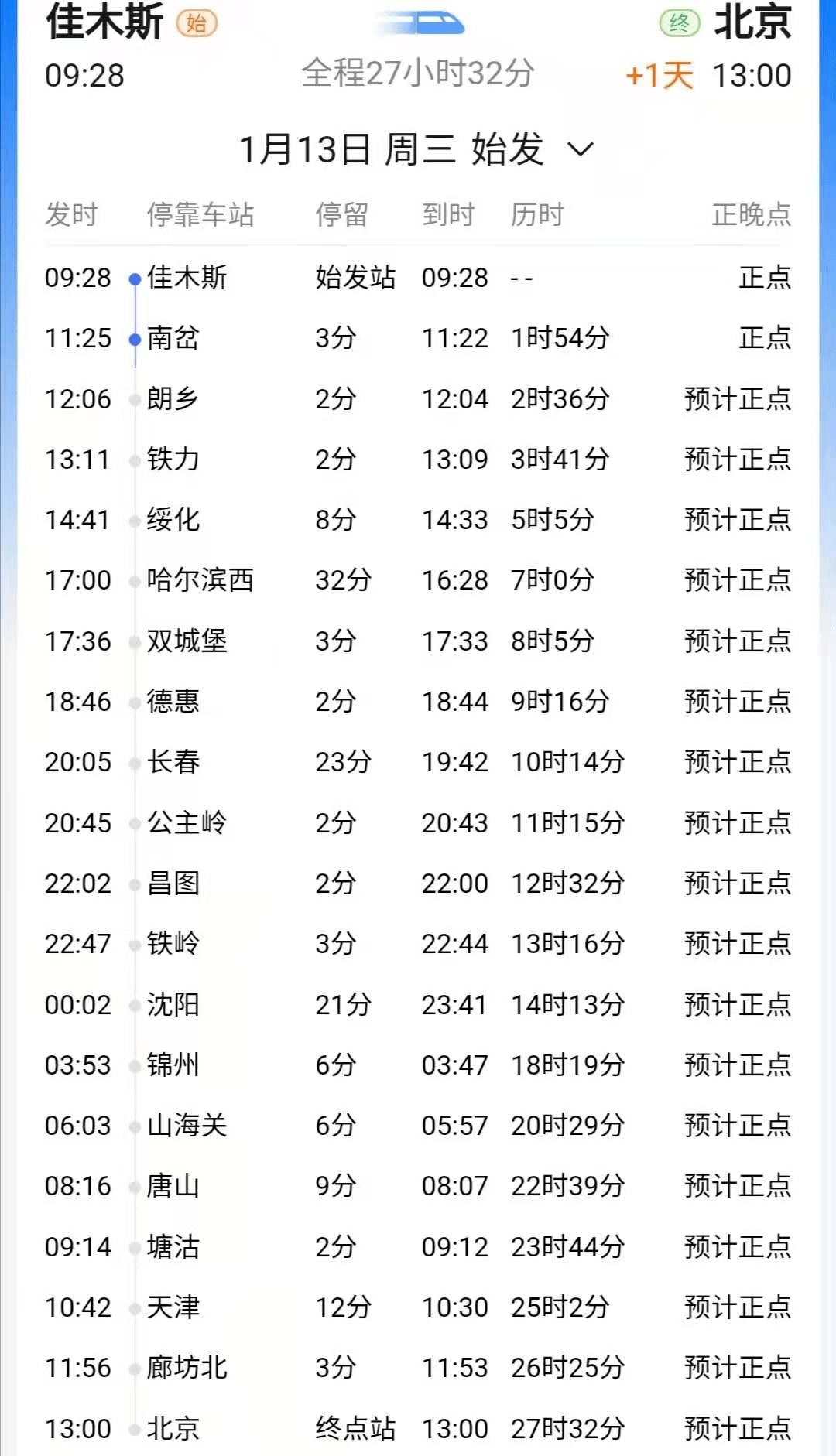途经沈阳!急寻1月5日乘坐K350次列车人员!