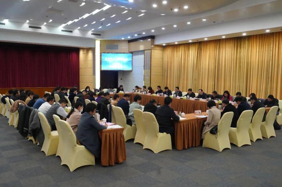 全面升级!上海教育民心工程更细致、更温情、覆盖更广  第1张