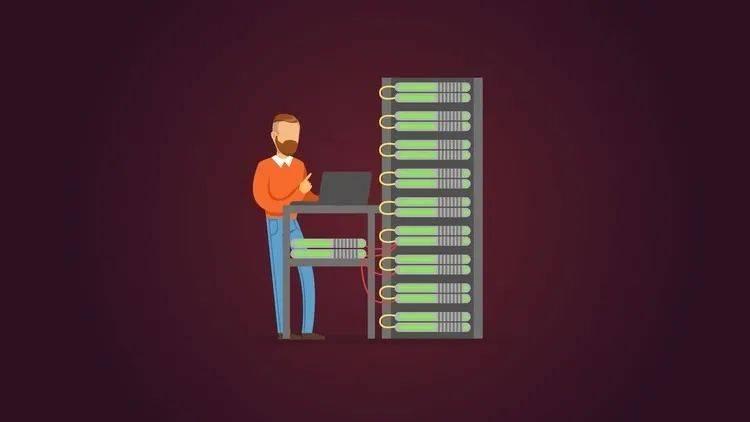 Linux系统SSH通信流程详解