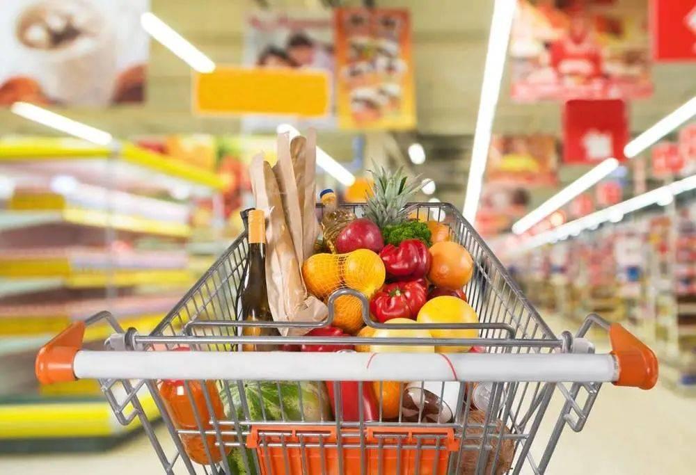 7批次食品抽检不合格 市场监管总局:下架召回!