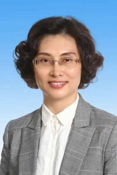 广东或迎一女市长!正在公示