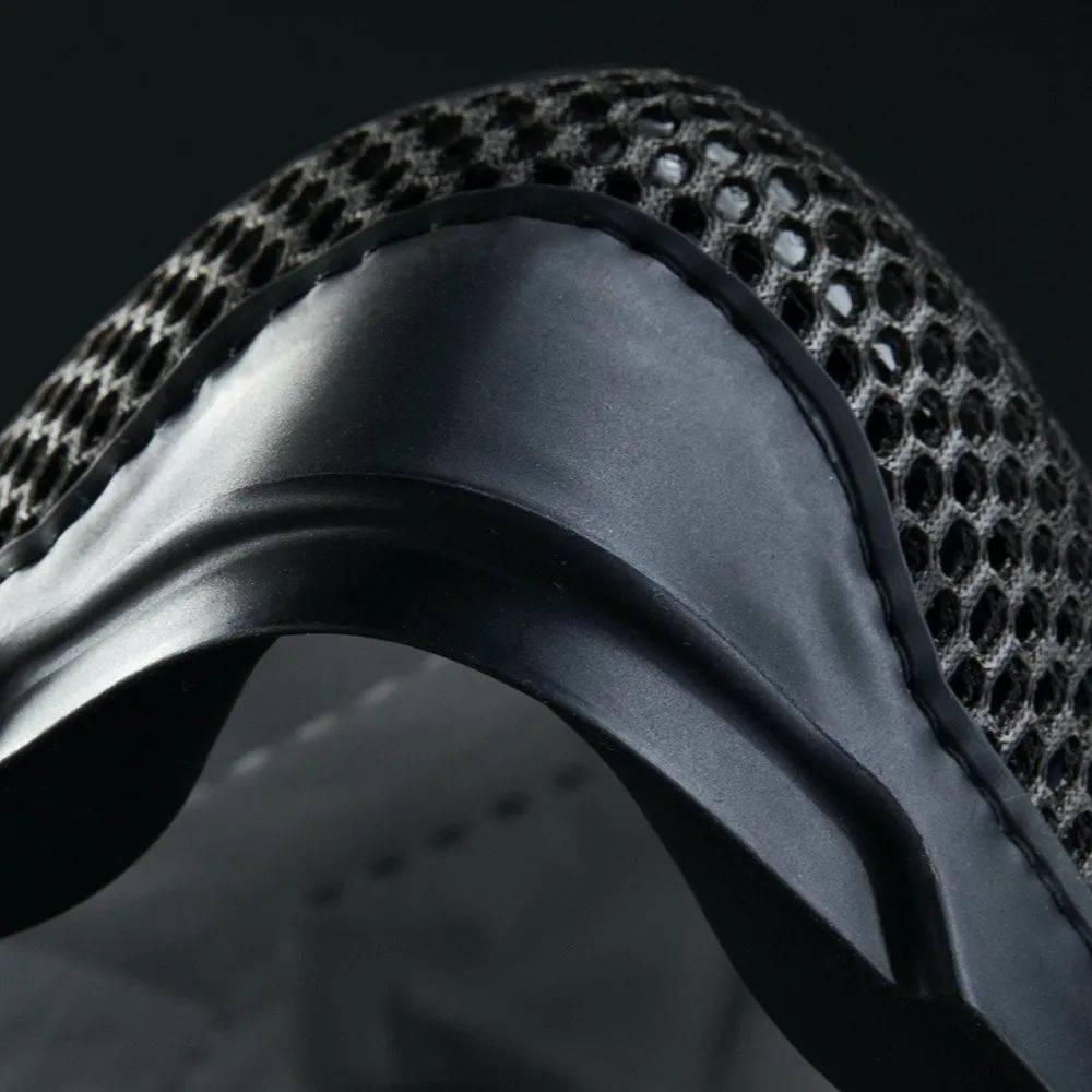 ULSUM丨这年头,口罩也是「必争之地」