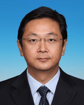 甘靖中当选昌平区人民政府区长