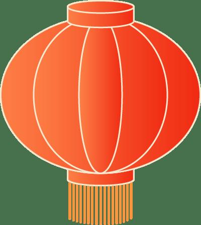 斜桥镇召开2020年文化治理员年终事情总结会'亚博取款心丈秒到账'(图1)