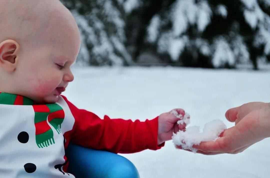 """新年第二波!安琪儿守护宝宝安全""""过冬""""!儿科医生现身直播间,教你预防宝宝常见病,健康成长!"""