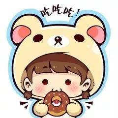 广东冬菇蒸排骨,做法简单,味道鲜美,营养价值高,快来试一试!